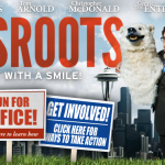 GRASSROOTS: The Film