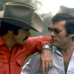The Bandit Airs on CMT